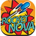Super2K Rocket Nova  Ad Free Apps for Android