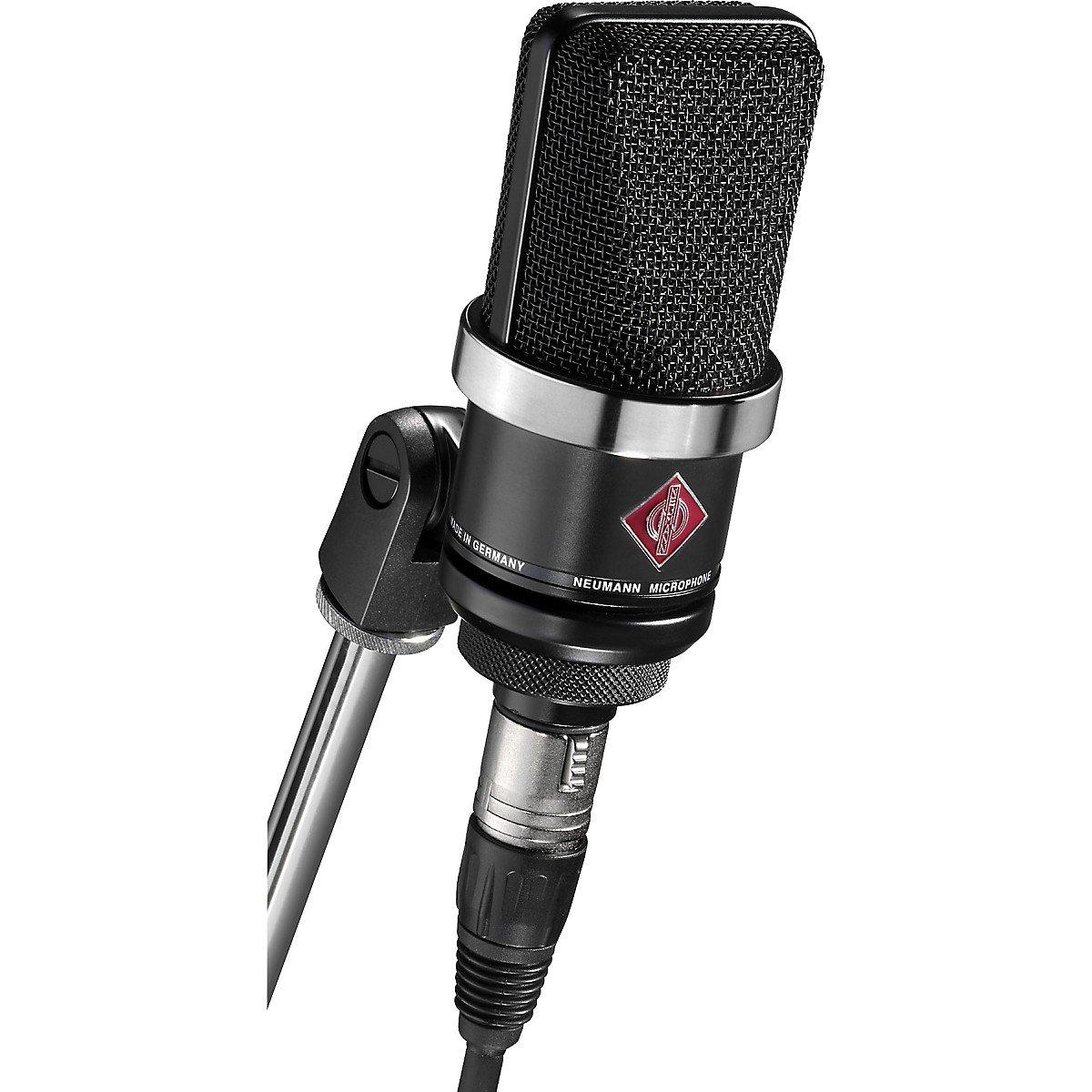pewdiepie-2016-microphone