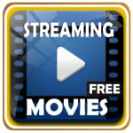 Free Download Movies Streaming