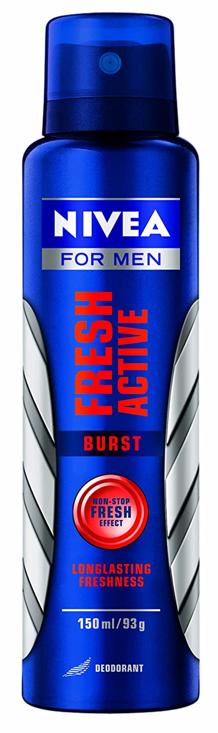 Nivea-Fresh-Active-Burst-Deodorant-150-ML