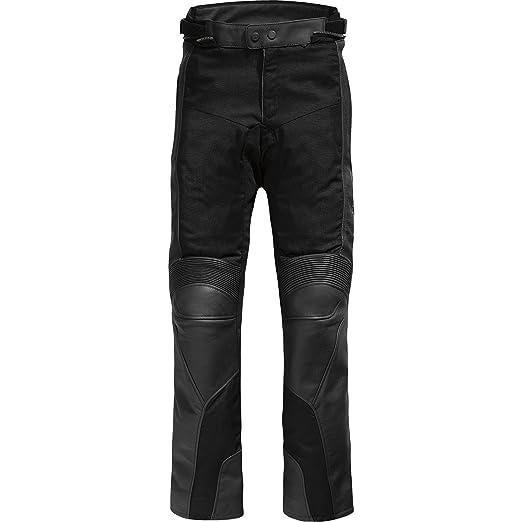 Rev it - Pantalon - GEAR 2 - Couleur : Noir - Taille : 56