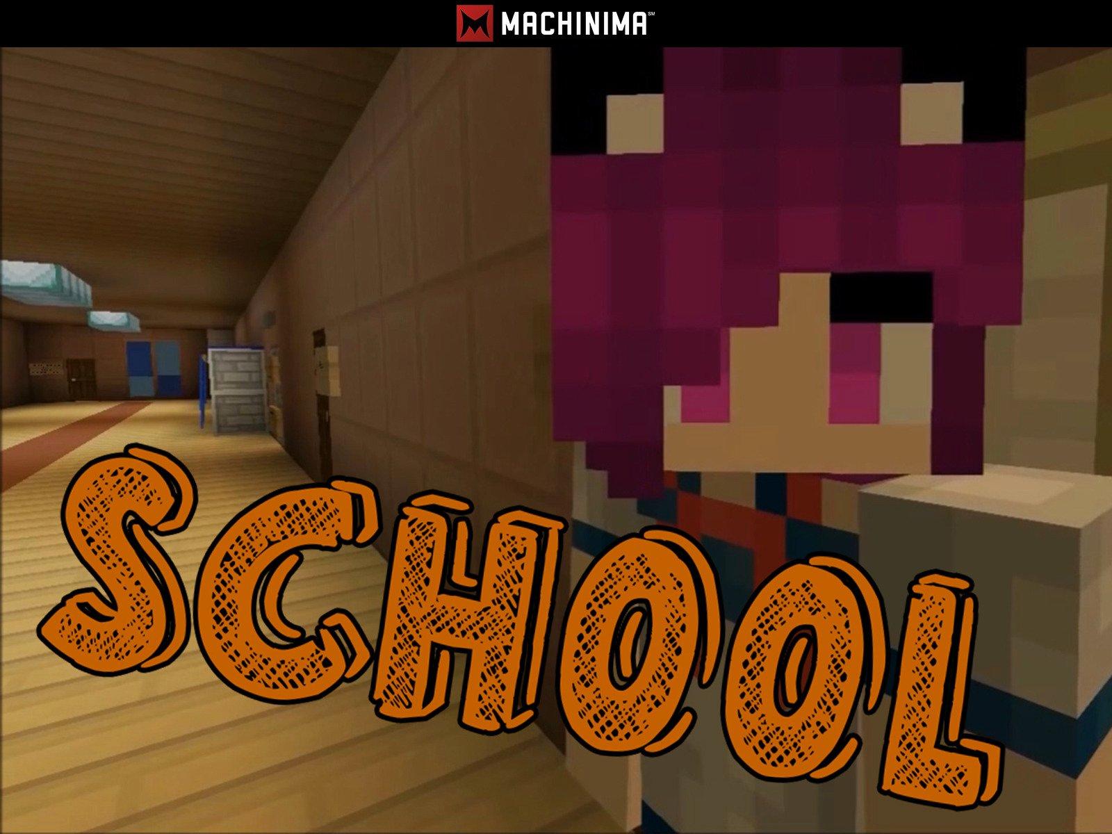 School - Season 3