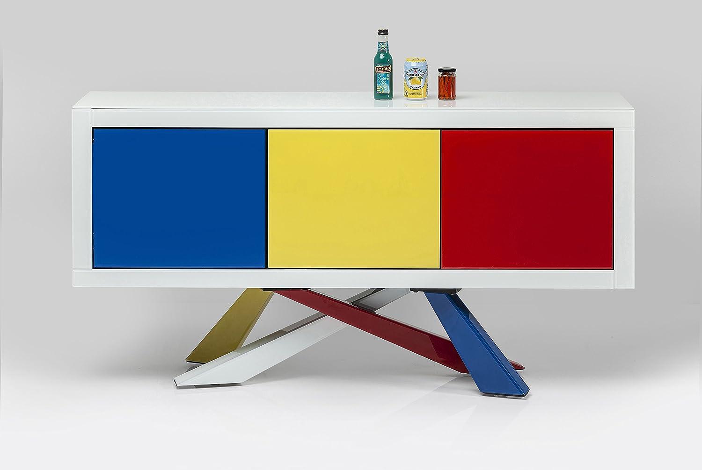 Kare 80501 Sideboard Composition