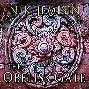 The Obelisk Gate: The Broken Earth, Book 2 | N. K. Jemisin