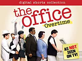 The Office: Digital Shorts Collection Season 1