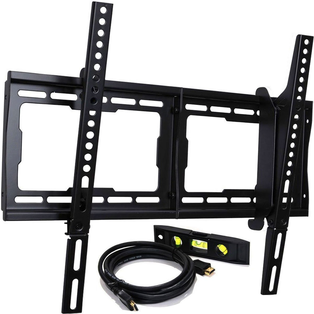 TV Ceilings & Wall Mounts