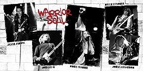 Image of Warrior Soul