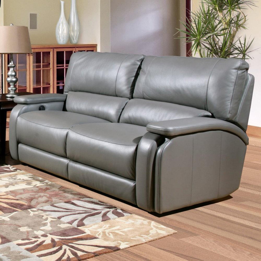 Parker House Grisham Power Reclining Sofa