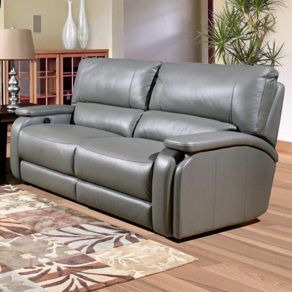 Parker House Grisham Power Reclining Sofa