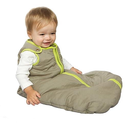 choose sleeping bag baby