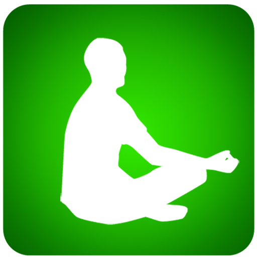 The Mindfulness App II