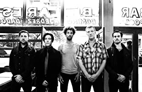 Image de Queens of the Stone Age
