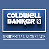 Nancy Hurley - Coldwell Banker