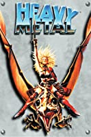 Heavy Metal [HD]