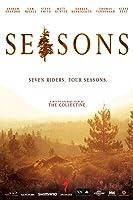 Seasons [HD]