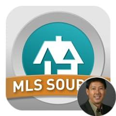 Alan T Obata Mobile MLS