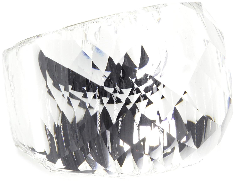 Swarovski Damen-Ring 1094825  Größe 60(19.1) günstig