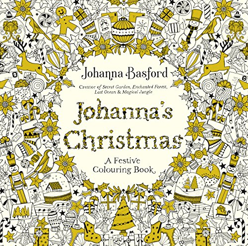 johannas-christmas-a-festive-colouring-book-colouring-books