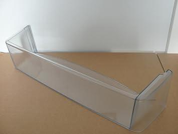 Amica Kühlschrank Birne : Constructa flaschenfach flaschenhalterung 660835 für kühlschrank