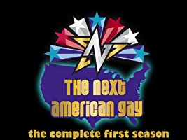 The Next American Gay - The Complete First Season