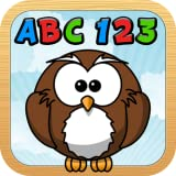 Owl and Pals Preschool Lessons ~ Kevin Bradford