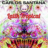 Santana - Latin Tropical