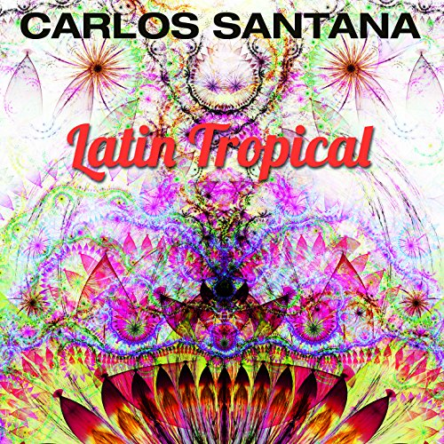 Santana - Latin - Zortam Music
