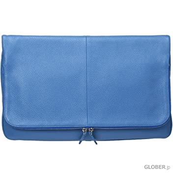 Galleriant Compatto GEO-3752: Blue