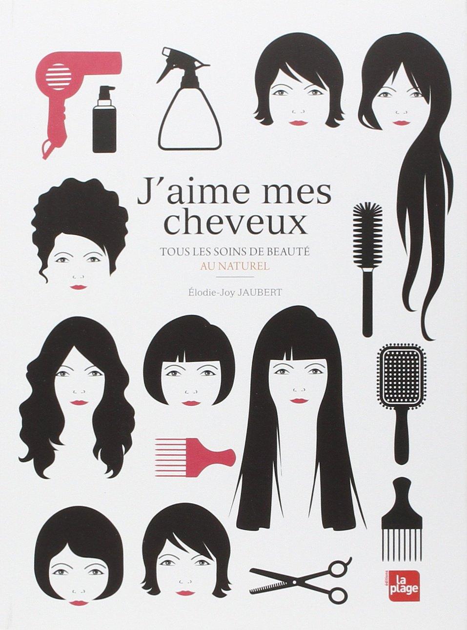 http://www.amazon.fr/beauté-naturelle-paresseuses-Carole-Dichampt/dp/2501084322/ref=sr_1_2?s=books&ie=UTF8&qid=1416566454&sr=1-2&keywords=BEAUTE+NATUREL