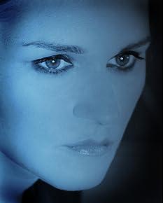 Image of Madeleine Peyroux
