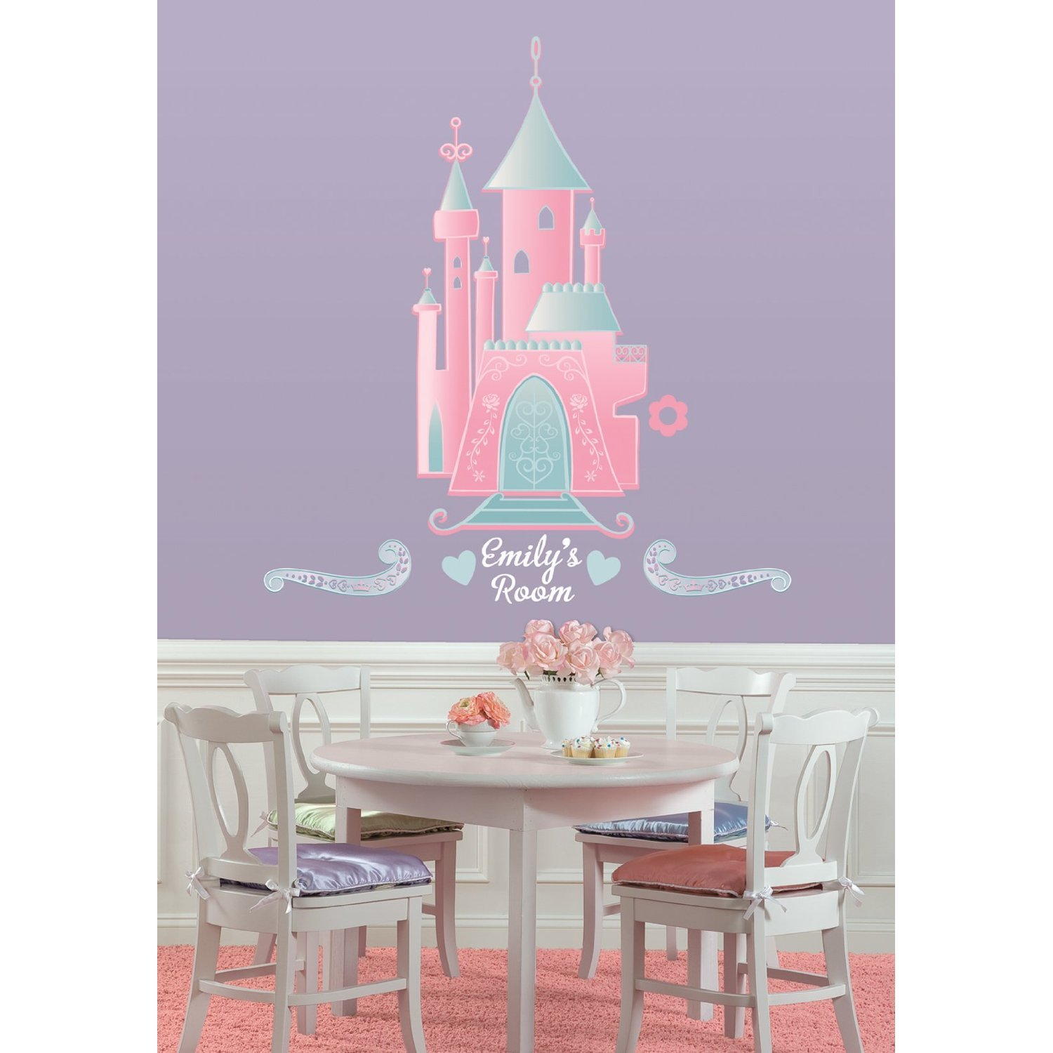 Castle stencils for walls images home wall decoration ideas castle stencils for walls image collections home wall decoration castle stencils for walls choice image home amipublicfo Images
