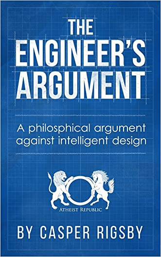The Engineer's Argument: A philosophical argument against intelligent design