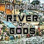 River of Gods | Ian McDonald