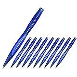 Legacy Woodturning, Fancy Pen Kit, Multi-Packs, Choose Your Finish
