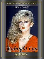 Midnight Cop (1988)