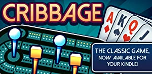 Ultimate Cribbage by Trivial