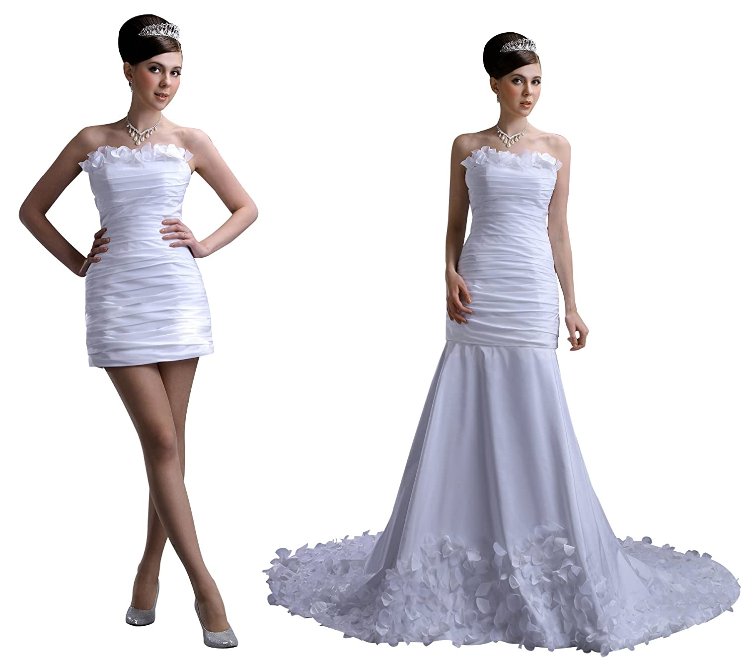 wedding dresses and wedding gowns 2013 wedding dresses trends
