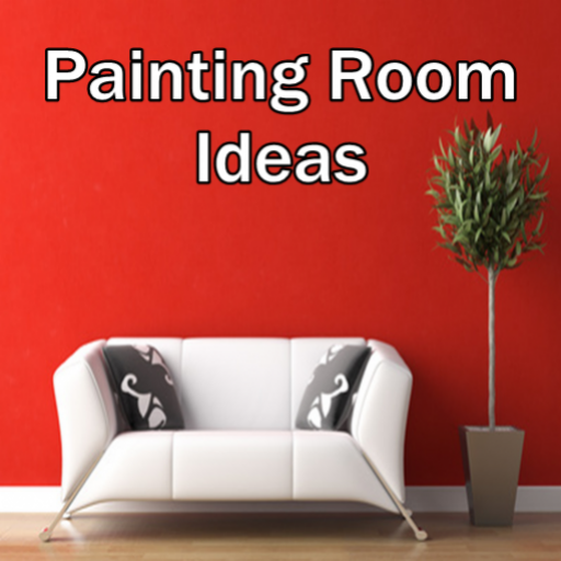 Painting Room Ideas front-172363