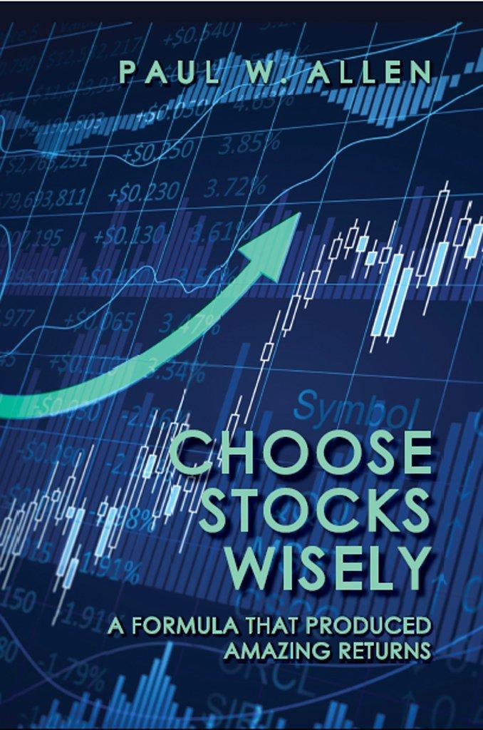 Amazon.com: The Large-Cap Portfolio: Value Investing and the ...