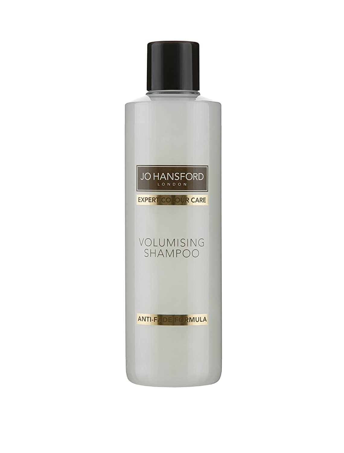 Jo Hansford Volumizing Shampoo