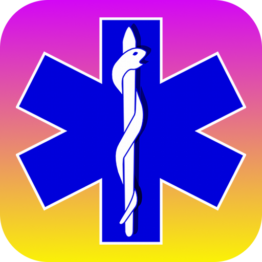 10 best medical apps for Android! - Android Authority