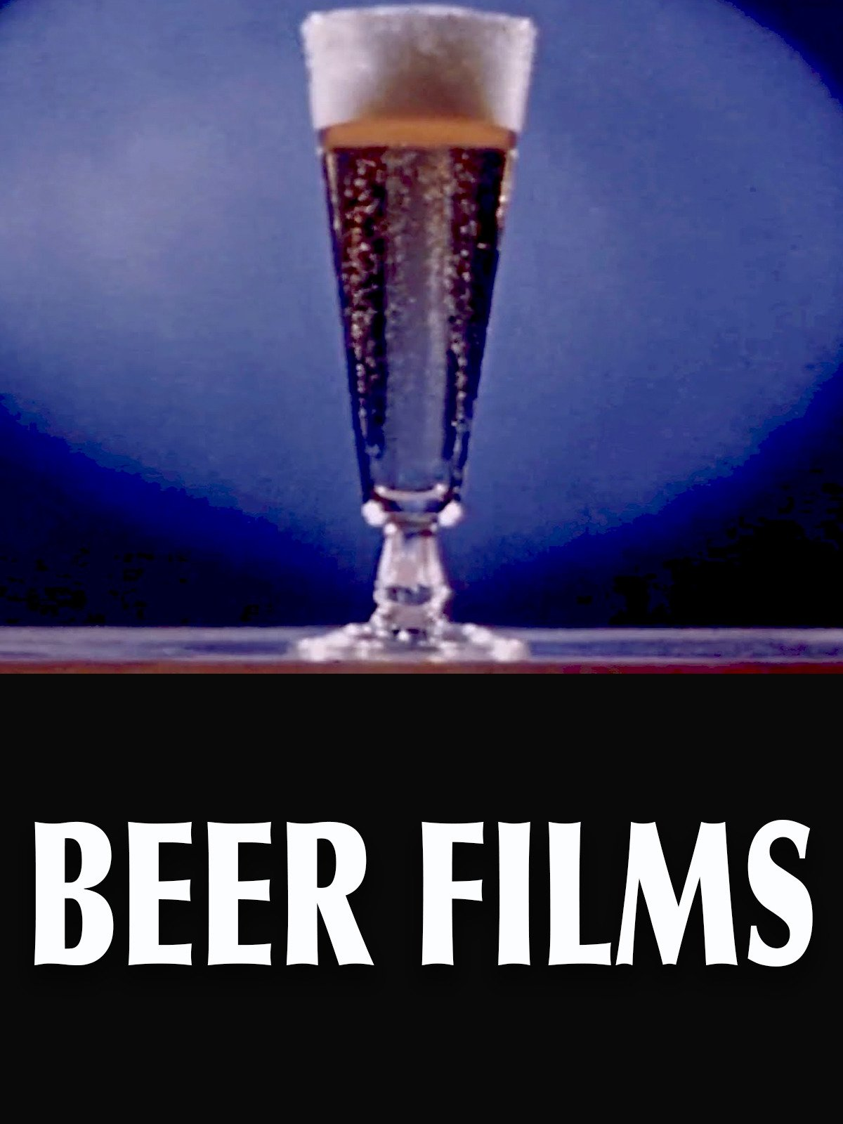 Beer Films