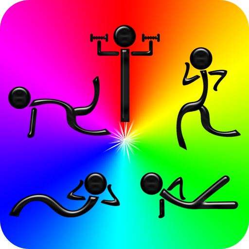 Free today: Daily Workouts