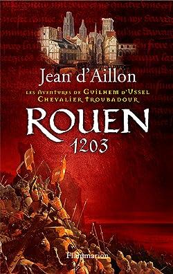 Jean d' Aillon