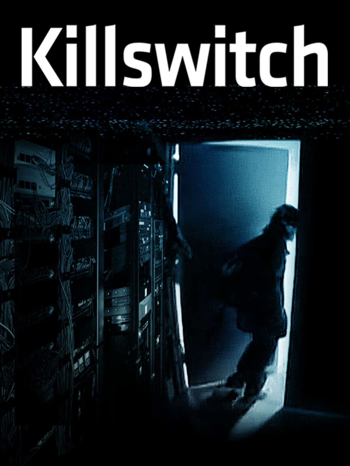 Killswitch on Amazon Prime Instant Video UK