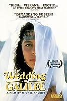 Wedding In Galilee (English Subtitled)