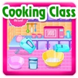 Cooking Softie Sugar Cookes