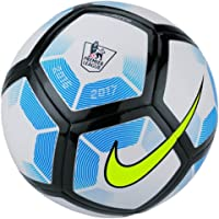Nike offers its Nike Pitch Premier League Soccer Ball