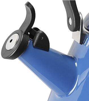 Verschiedenen Ausführungen Und Formen Flight Tracker Tupperware Silikon Formen Lila Neu