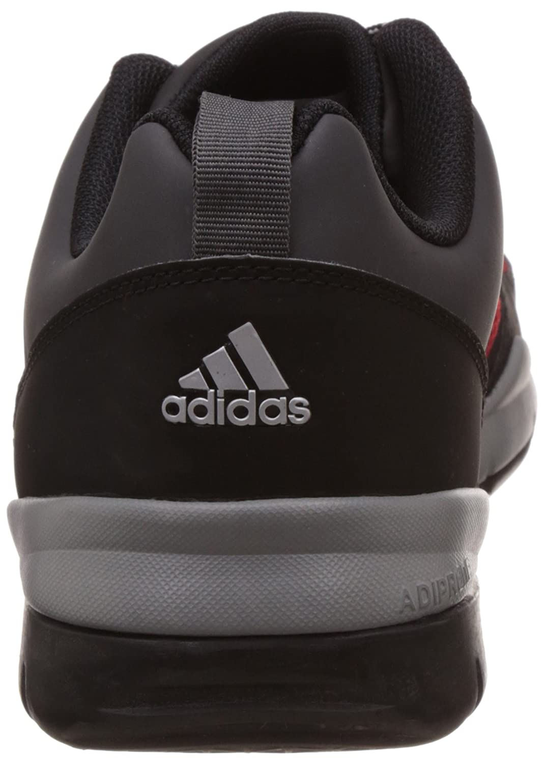 adidas for men shoes